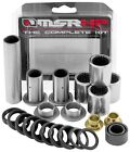 MSR - 27-1036 - Swingarm Linkage Bearing and Seal Kit
