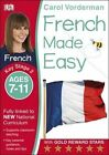 French Made Easy by Carol Vorderman (Paperback, 2014)