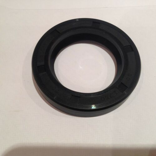 Howard Rotavator  Rotovator 300 350 352 Genuine gear box drive pully oil seal