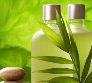 Emu Oil Shampoo & Conditioner | Organic | Volume-Shine-Body-Bounce-Manageability