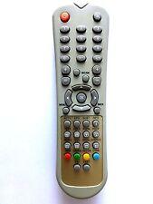 SWISSTEC LCD TV REMOTE CONTROL S20RMC0001