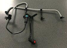 Genuine Ford Fuel Injector Pipe Repair Tube 1521487