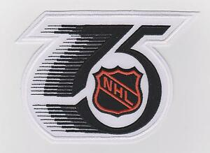 NHL-75TH-ANNIVERSARY-JERSEY-PATCH
