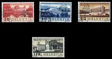 Schweiz Int. Arbeitsamt BIT Nr. 49-52 gest. (2509300888)