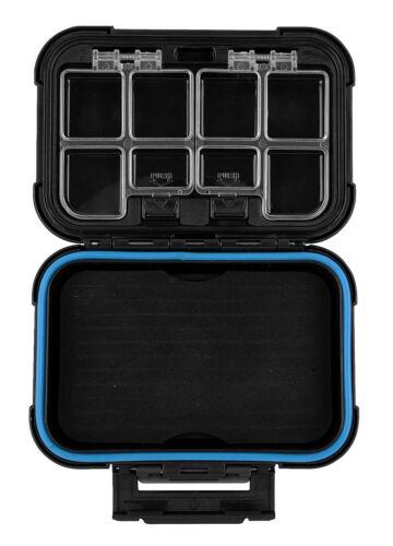 KÖDERBOX SPRO FREESTYLE RELOAD RIG BOX AUSWAHL S//M//L//XL KLEINTEILEBOX TACKLE