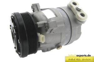 Klimakompresso<wbr/>r Kompressor Klimaanlage
