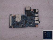 Dell Latitude E4300 USB LAN FireWire Audio Ethernet Board M770D LS-4151P