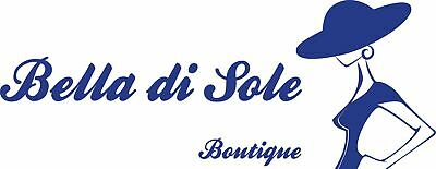 Bella di Sole Boutique