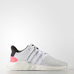 adidas EQT Support 93/17 Shoes Men's