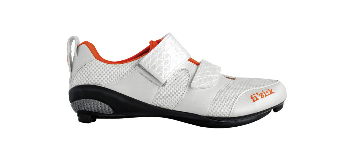 Fizik K1 Women's Triathlon Carbon shoes  New