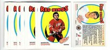 1X MARCEL DIONNE 1992 93 O Pee Chee #294 RC Rookie 25th Anniversary Lots Availab