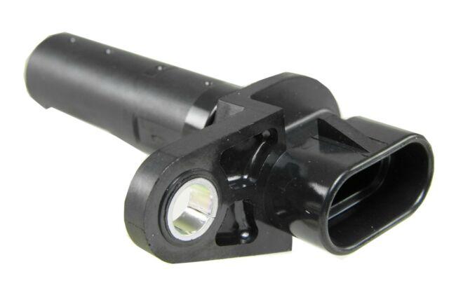 Engine Crankshaft Position Sensor Lower Wells Su1345 For Sale Online Ebay