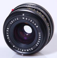 ELMARIT-R  2,8/35mm LEICA R