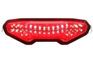YAMAHA-FZ-10-FZ10-MT-10-MT10-2017-2019-Sequential-LED-Alternating-Tail-Light