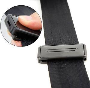 1Pair-Auto-Car-Seatbelt-Adjuster-Fix-Clip-Belt-Clamp-Shoulder-Neck
