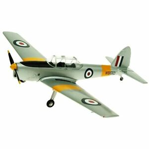aviation72-av7226004-1-72-Entrenador-Ejercito-Britanico-dhc1-ARDILLA-WB660