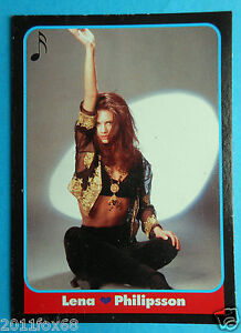 Non-sport Trading Cards Collectibles Figurines Cromos Figurine Masters Cards 180 1993 Kylie Minogue Music Gq Max Id F