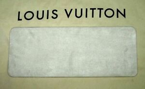43734f9204bb Beige Base Shaper Board   Liner that fit the Louis Vuitton ...