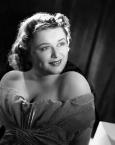 OLD-CBS-RADIO-PHOTO-Jean-Holloway-from-the-program-The-Kate-Smith-Hour-2