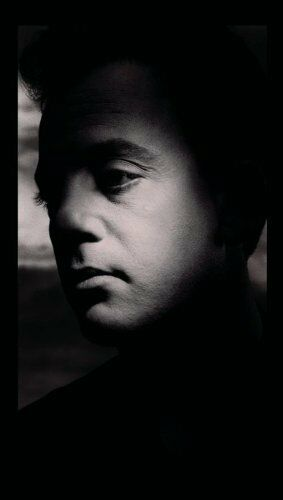 1 of 1 - Billy Joel - Complete Hits Collection 1974-97: Limited Edition [New CD]