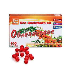 Sea-Buckthorn-Oil-in-capsules-Natural-Source-of-Omega-7-100-300-500-1000-tablet