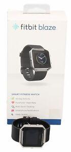 Fitbit-Blaze-Smart-Fitness-Watch-Black-Silver-Small-FB502SBKS-EU-does-not-wo