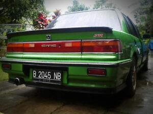 for-JDM-Civic-EF2-sedan-4dr-Sir-spoiler-SH4-EF3-ef-wing-flush-ducktail