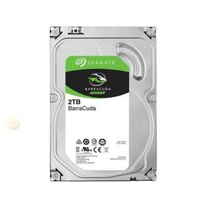 Seagate-2TB-BarraCuda-SATA-6Gb-s-64MB-Cache-3-5-034-Internal-Drive-ST2000DM006