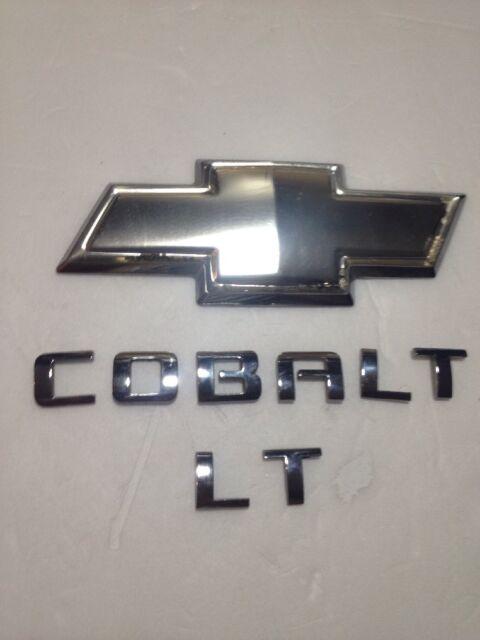 05-10-chevy-cobalt-lt-emblem-rear-bowtie-logo-gold-p-gmx001-genuine