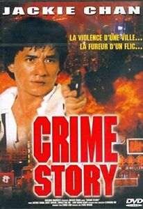 DVD-Crime-Story-Occasion