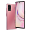 "miniatura 15 - Blackview A100 6GB+128GB Telefoni Android11 Offerte Cellulari e Smartphone 6.67"""