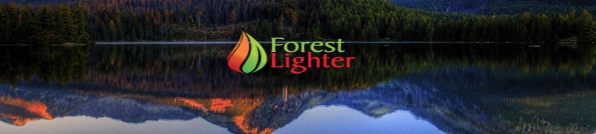 forestlighter