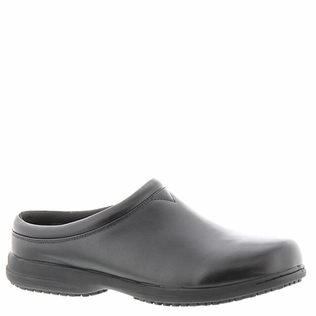 Nunn Bush Mens Solis Slip-on Loafer