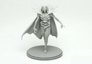 Pariah-Model-for-Kingdom-Death-Game-Resin-Figure-Recast