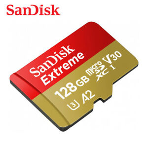 Sandisk-128GB-Extreme-A2-V30-UHS-I-U3-micro-SDXC-Card-up-to-160MB-s-for-GoPro
