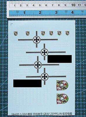 Carte Pokemon GERMIGNON 6//214 REVERSE Soleil et Lune 8 SL8 FR NEUF