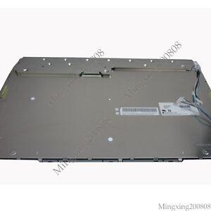 LCD-Screen-Panel-Display-For-LG-20-1-034-LM201W01-B6K1-LM201W01-SLA1
