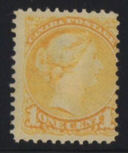 MOTON114-35-Small-Queen-1c-Canada-mint