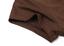 Moda-Mujeres-Mangas-Cortas-Camiseta-Camisas-Prendas-para-el-torso-Blusa-Informal-Camiseta-para-mujer miniatura 7