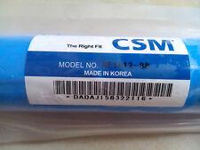 RO Membrane CSM 80GPD RO Water Purifier Filter Membrane  100%Orignal 1Pcs
