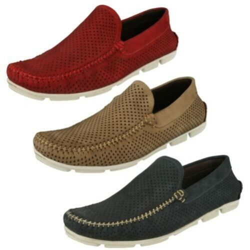 Anantomic Chaussures Chaussures Coari Homme Anantomic Anantomic Coari Homme ZwOqEaqgH
