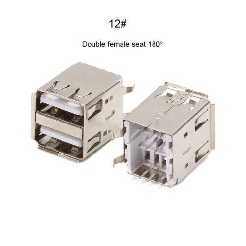 Polea acanalada 13//spa 71 x 1 conector 1108 1 rillig