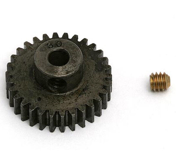 Associated 8267 30 Tooth 48 Pitch Pinion Gear for RC10B5 / B5M