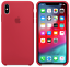 CASE-FOR-APPLE-IPHONE-7-8-PLUS-X-XS-MAX-XR-ORIGINAL-SILICONE-OEM-COVER-NEW-COLOR thumbnail 60