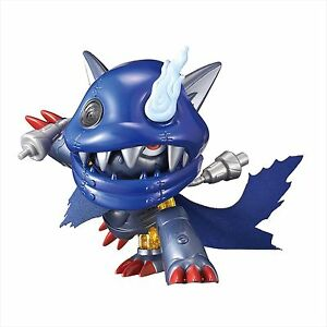 Bandai-Digimon-Universe-Appli-Monsters-Appli-Arise-Action-AA-04-Hackmon-Figure