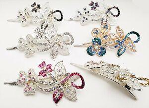 Acconciatura-capelli-tiara-strass-perle-accessorio-fermacapelli-sposa-matrimonio