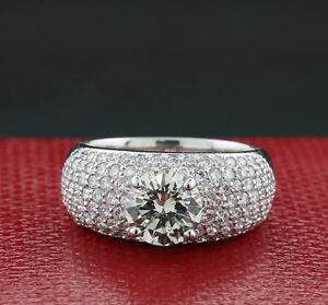 Anillo-Brillante-1-21-CT-TCR-VS-Brillantes-1-00-CT-900-PLATINO