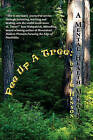 Pee Up a Tree: A Mental Health Memoir by Forwrd Phd Mary Lee Fitzsimmons, Jim Henson (Paperback / softback, 2010)