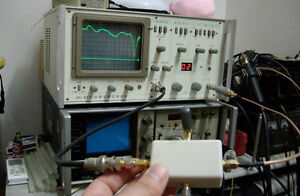 3MHz-1200MHz-transmiiter-RF-reflection-bridge-directional-antenna-VSWR-bridge