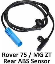 ABS Rear Wheel Speed Sensor - ROVER 75